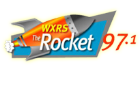 The Rocket 97.1